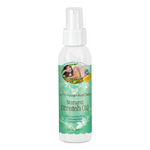 Earth Mama Angel Baby® Natural Stretch Oil - 4 fl. oz.