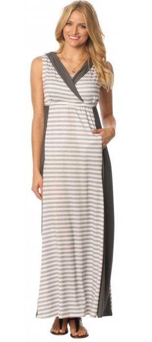 8354bc8095030 Majamas® The Weekend Dress - New Mother New Baby Store