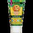 Badger SPF 34 Anti-Bug Sunscreen