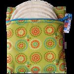 Bummi's Breast Pad Travel Pack