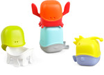 Boon® Creatures Bath Toy