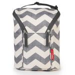 Chevron Stripe