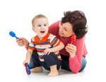 Tuesday Morning Music Makers - Ages 1 - 3 years