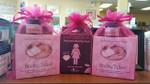 """""""The Nursing Mom's Essentials"""" Gift Bag"""