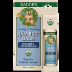Badger® After Bug Travel Stick