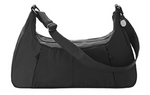 Medela® Breast Pump Bag