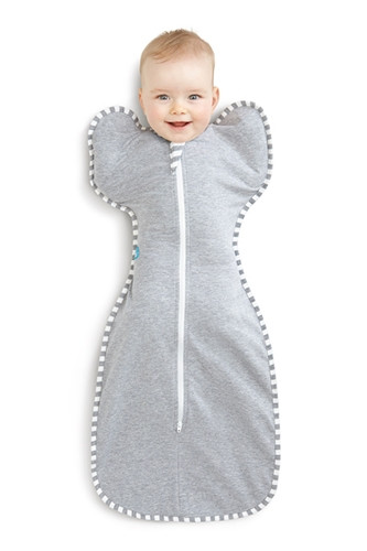 de1156fa78127 Love To Dream™ Swaddle Up Original™ - New Mother New Baby Store