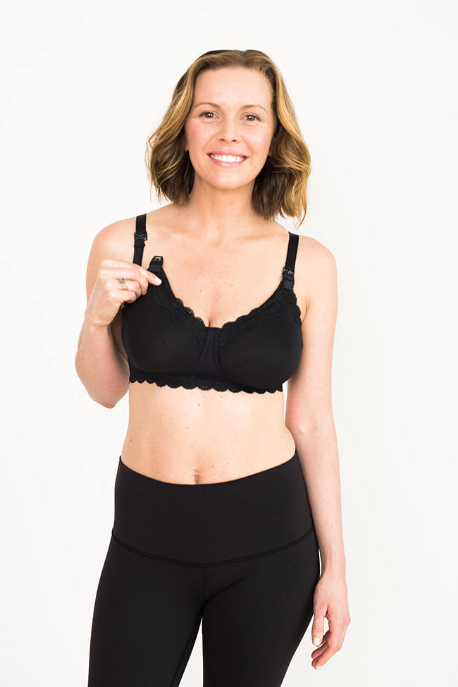 e699efff73f6c Simple Wishes® SuperMom All-in-One Bra® - New Mother New Baby Store