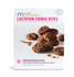 Chocolate Salted Caramel Cookie Bites - 10 pack