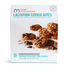 Oatmeal Chocolate Chip Cookie Bites - 10 pack