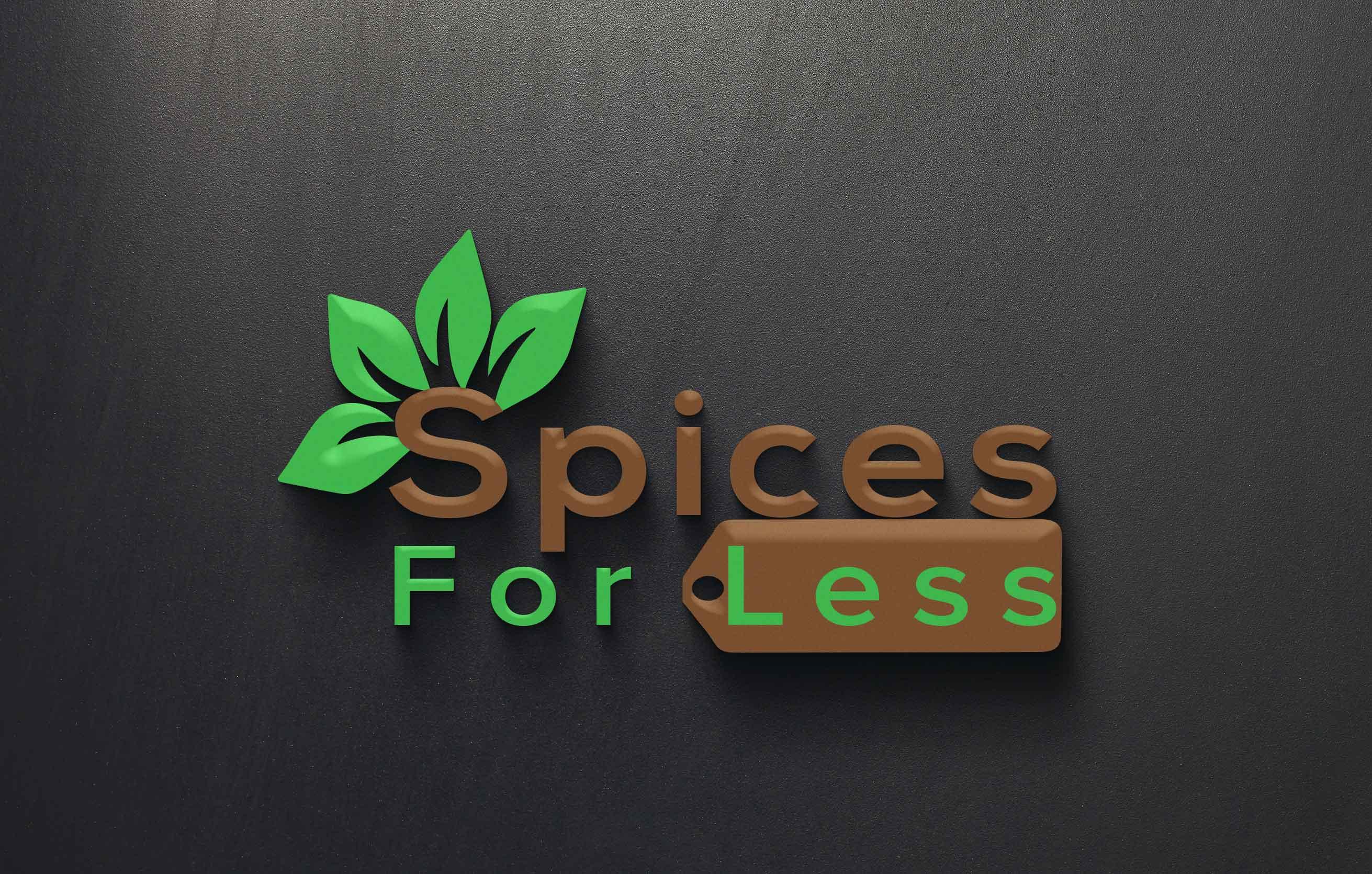 spicesforless.jpg