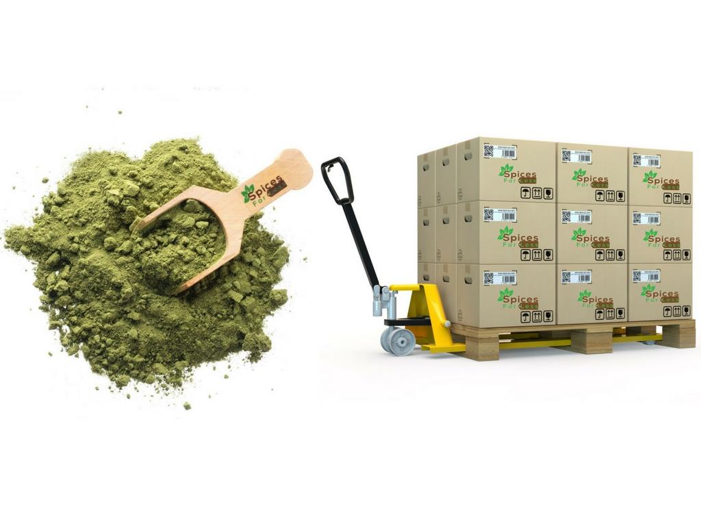 spinach-bulk111.jpg