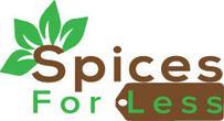 SpicesForLess
