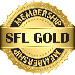 SFL Gold Membership