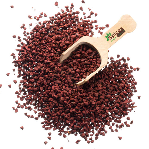 Achiote Seeds, Whole