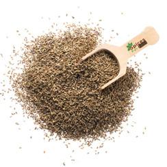 Anise Seeds, Whole