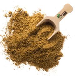 Biryani Spice