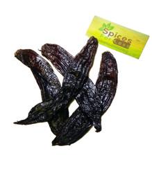 Chili Pepper, Aji Amarillo