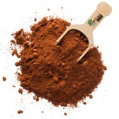 Chili Pepper, Aji Panca Powder
