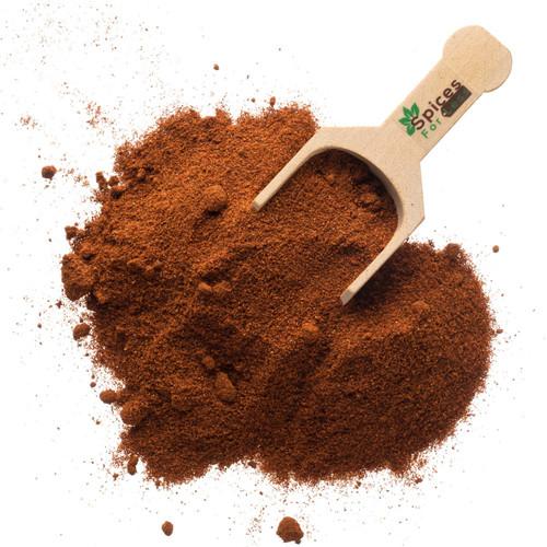 Chili Pepper, Anaheim Powder