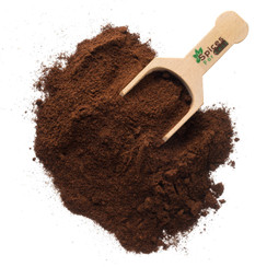 Chili Pepper, Ancho Powder