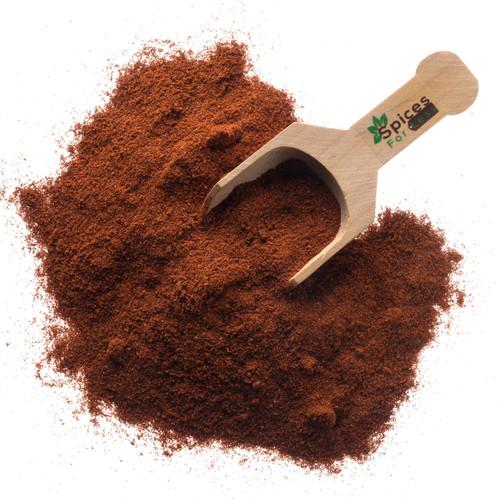 Chili Pepper, Chipotle Morita Powder