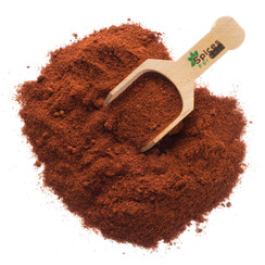 Chili Pepper, Guajillo Powder