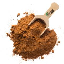 Chili Pepper, Habanero Powder