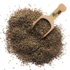 Cumin Seeds, Whole