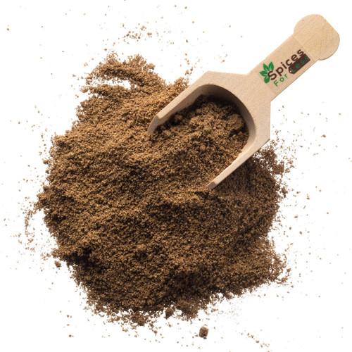 Dill Seeds, Ground