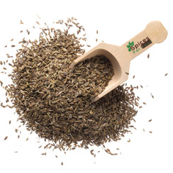 Dill Seeds, Whole
