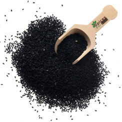 Kalonji Seeds