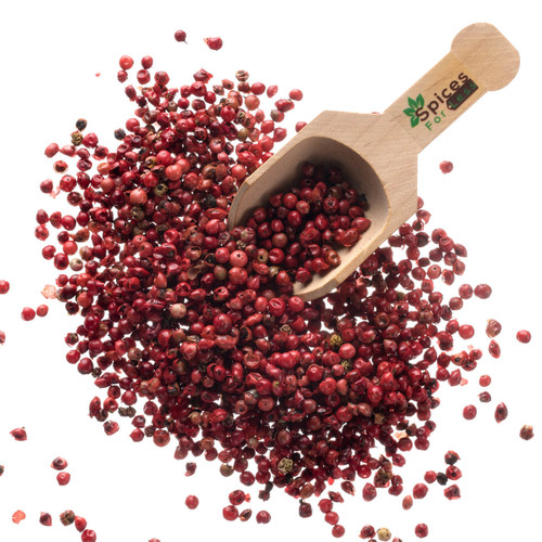 Pink Peppercorns, Whole