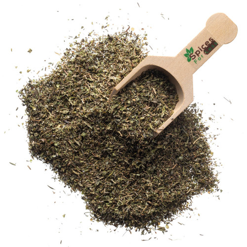 Pot Herbs Seasoning