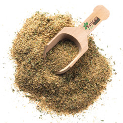 Poultry and Fish Seasoning, Salt Free