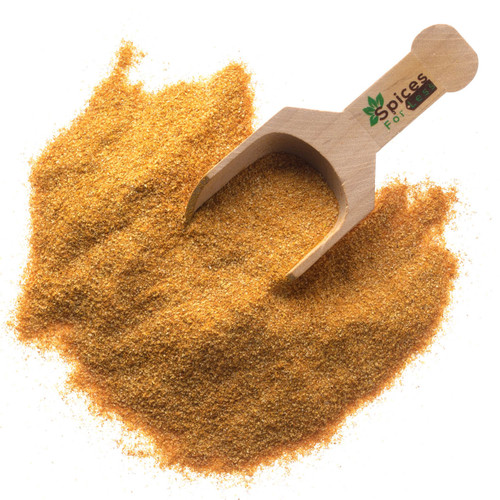 Spicy Garlic Seasoning