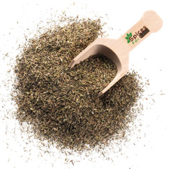 Thyme, Whole