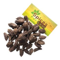 Cardamom Seeds