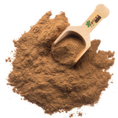 Cinnamon, Ceylon Ground