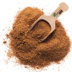 Barbecue Seasoning, Southern