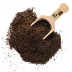 Chili Powder, Mild
