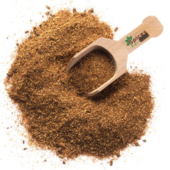 Barbecue Seasoning, Chipotle