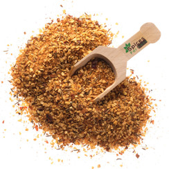 Garlic & Pepper Steak Seasoning