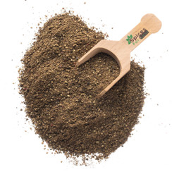 Peppercorns, Five Blend Ground