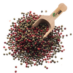 Peppercorns, Holiday Blend