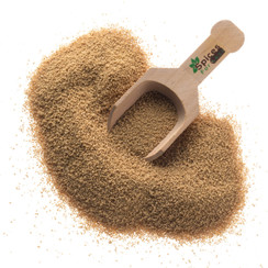Sugar, Brown Granulated