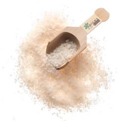 Peruvian Pink Salt