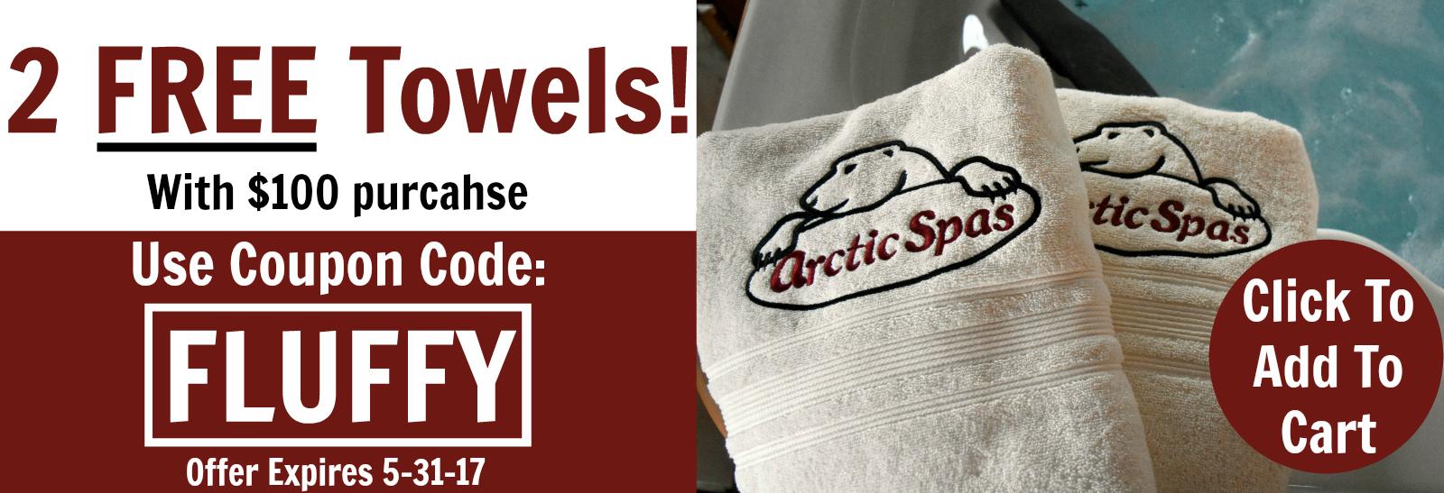 2-free-towels-bannerv3.jpg