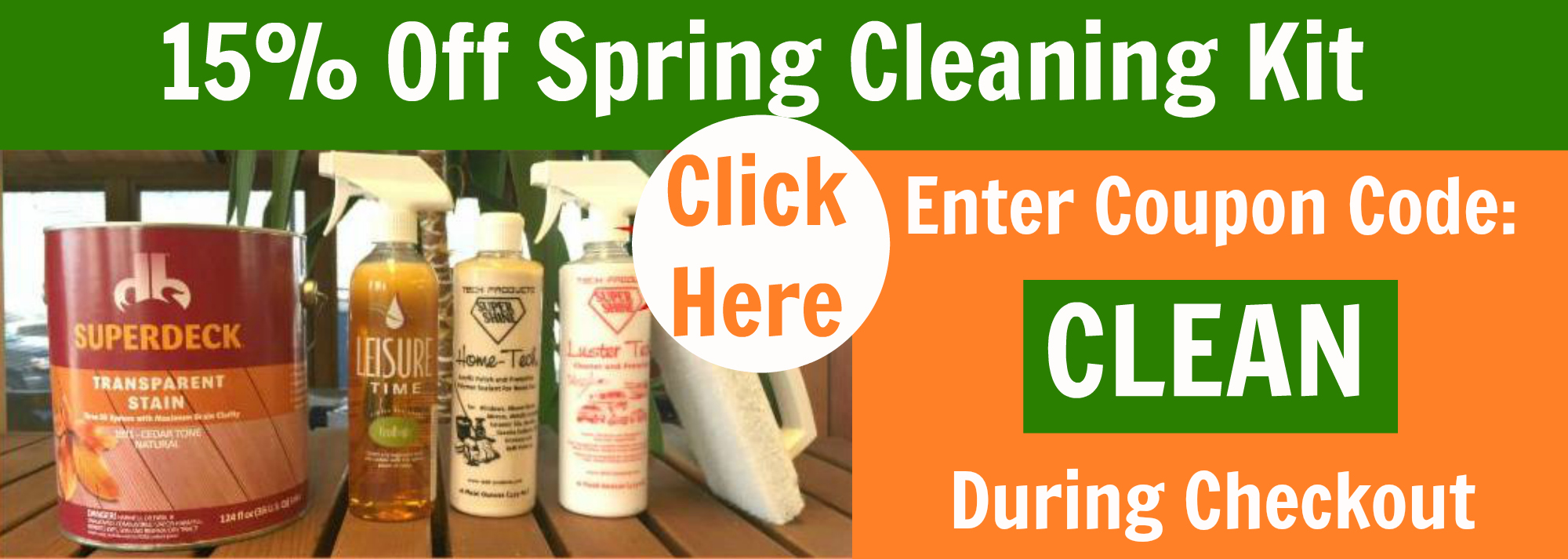spring-cleaning-banner.jpg