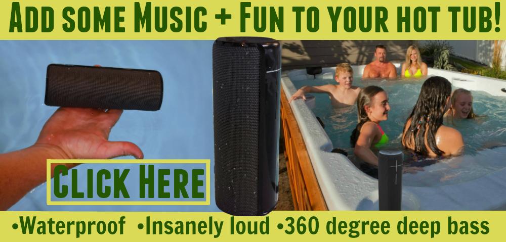 waterproof-speaker-banner-2.jpg